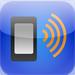 No Taps Lite - Prevent accidental taps during calls