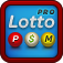 Lotto Pro - PowerBall & Mega Millions Lottery Results