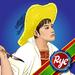 RyeBooks: The Magic Brush and Maliang -by Rye Studio™