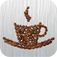 Coffee Tracker - Track your coffee consumption