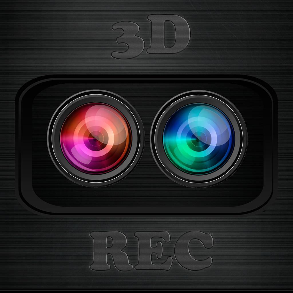Rec 3D