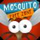 Mosquito Free Zone™